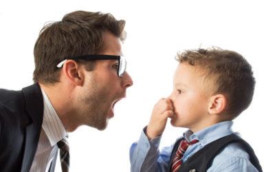 Mundgeruch: Diese Hausmittel helfen bei schlechten Atem